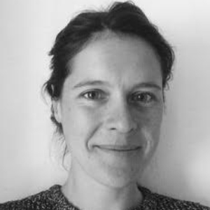 Maître Anna Blanchot avocate au Cabinet Quai des Libertés à Nantes